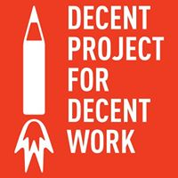 Decent project for decent work